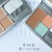 【2017秋新作コスメ】RMK(アールエムケー)から「3Dフィニッシュヌード」が9/1発売!時代は立体的なヌード肌へ