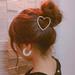 【3COINS】のショップ店員から学ぼう★オシャ可愛ヘアアレンジ