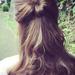 いまさら誰にも聞けない!ふんわりかわいい巻き髪の基本のプロセスをご紹介!