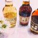 【健康のお酒シリーズ】をふぉーちゅん編集部がレポ♡万能健康酒のアレンジレシピもご紹介!