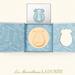 【2017秋新作コスメ】レ・メルヴェイユーズ ラデュレの秋の新作が9月1日に発売!