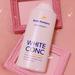 WHITE CONC(ホワイトコンク)のボディシャンプーが美白効果絶大と話題!