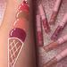 【Kylie Cosmetics】カイリー・ジェンナーのコスメブランドでHOTなLIPを目指しましょう♡