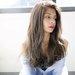 秋冬にマネしたい!!【髪型】美容院で人気のあるヘアスタイルはこれ♥
