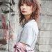 2017秋冬トレンド!【ヘアカラー】ピンクグレージュで垢抜け女子に★