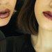 肌までくすませないために♡トレンドの【くすみカラー】のリップを肌色別に選ぶポイント♡