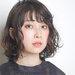 【シースルーバング】秋は大人可愛くイメチェン!透け感のある前髪が新鮮
