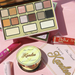 【Too Faced x Kandee 】ガーリー女子必見♡かわいい「I Want Kandee Colection」新発売!