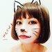 ハロウィンメイク可愛くてセクシー♡【黒猫メイク】の簡単なやり方!