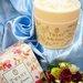 【トワニー】「美容を楽しめる」ボディークリーム11/16登場♡リッチな香りと使い心地♪