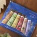 クリスマスにはキレイを贈ろう♡「VECUA Honey(べキュアハニー)」のハンドクリームギフトが数量限定で販売!