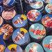 世界で売られている【ニベア青缶】のパッケージが可愛すぎる♡
