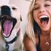 憧れのつるつる白い歯はティーツリーで手に入る!!これで笑顔美人を手に入れよう