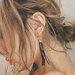 【簡単ヘアアレンジ】傷んだ髪をオシャ可愛ヘアにする方法★動画付き