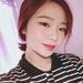 【韓国メイク法】一重さん必見♡【オルチャン風三日月アイ】で魅惑な目元を手に入れよう♡