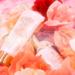 フローラルブーケの香りが最高♡の『ブルーミングブラン』シリーズが絶賛発売中