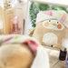 【HABA】日本酒の力で美肌に♡洗顔フォーム&マスクシート10/26発売