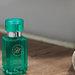 【HABA】ラベンダーの香りでリラックス&保湿のバスタイム♡数量限定で10/26発売