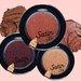 【2017秋新作コスメ】エチュードハウスから上品なまなざしを演出する「サテンフィットアイズ」が10/6発売!
