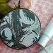 ツヤがでるポーラ【B.Aフィニッシングパウダー】で陶器肌を♡実際の評判と合わせて紹介!