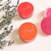 ふわっと可愛らしい印象になれるピンクカラーの【リップ&チーク】を一挙紹介♡