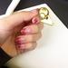指先が輝く♡セルフネイル派におすすめの【ラメ入りネイルポリッシュ】優秀アイテム6選!