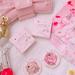 【速報♡ジルスチュアート2017ホリデー】ロマンティックな星空のコレクション11/10予約発売
