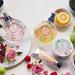 【Afternoon Tea】からナチュラルティーをイメージしたボディ&ヘアケアシリーズが発売中♡
