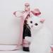 【2017秋冬新作】パケ買い必至なRIMMEL(リンメル)の猫コスメが11/3発売♡