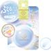 【舞妓はん新作】飴のような透明感のリップバーム登場!こんぺい糖のかほりで11/14発売