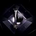 """【2017新作コスメ】《イヴ・サンローラン》""""伝説のコスメ""""が新ファンデ「ラディアント タッチ ルクッション」になって登場♡"""