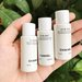 化粧水前の導入で冬の保湿対策♡拭き取り化粧水まとめ