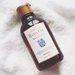 バスタイムをもっと優雅に♡【フェルナンダ】の人気の香り・マリアリゲルのバスオイルが発売中!
