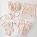 【プチプラ】引き締め&保湿アイテムが勢ぞろい♡「3COINS」の新商品で女子力アップ!