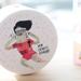 《コスパ抜群》可愛いデザインの角質パッドが韓国女子の間で話題に♡