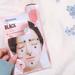 《韓国コスメ》ツボ押し&パックでお肌をトータルケア!メディヒールの即買い【シートマスク】♡