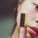 ボトックス並みのボリューム!?Borica(ボリカ)のリップで魅力的なぷっくりとした唇に♡