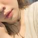 鼻周りの毛穴やテカリが気になる方必見♡おすすめ【部分用下地】5選を紹介♡
