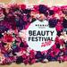 【美の祭典】美の追求♡11/11東京ミッドタウンで美のクオリティをアップしましょう♡