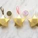 【秋冬限定】リトルスターシリーズが大人気♡「テラクオーレ」の星降るプチギフトをご紹介