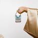 使うのがもったいないくらい《マーク・ジェイコブス》のかわいい香水ボトル♡インテリアとしても使える!?