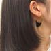乾燥知らずのうるツヤ髪に!おすすめヘアオイル3選!