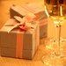 女友だちに3,000円のプレゼント♡ 「センスいい!」と思われるコスメ5選