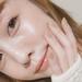 【韓国コスメ】誰よりも綺麗なツヤツヤ肌♡クッションファンデーションで簡単GET!