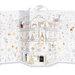 クリスマスまでのカウントダウン!Dior(ディオール)から発売中のアドヴェントカレンダーの仕掛けが豪華♡