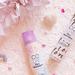 「COLAB」のドライシャンプーから新商品が追加!ラズベリー&バニラクリームなど甘~い香り♡