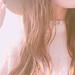 """ホリデーナイトに♡""""褒められ女子""""の夜まで続くカールヘア【おすすめヘアスプレー・スタイリング】"""