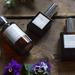 香水が苦手という方にも♡日本人の為の香りブランド【AUX PARADIS(オゥパラディ)】!季節限定アイテムは必見