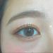 【 何眉がおすすめ?】この冬トレンド眉の種類とおすすめアイブロウ特集♡