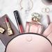ゲランの2018春新作コスメはキスキスリップがハートとピンクの最強かわいいコンビ♡《1/12》発売の新作最新情報をお届け♪